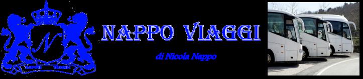 Miragica Calendario 2020.In Programma Nappo Viaggi