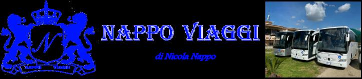 Nappo Viaggi